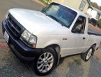 1998 Ford Ranger under $4000 in California