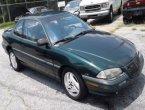 1994 Pontiac Grand AM in GA