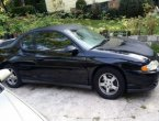 2003 Chevrolet Monte Carlo under $4000 in Georgia