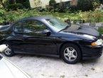 2003 Chevrolet Monte Carlo in GA