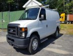 2011 Ford E-350 under $4000 in New Hampshire