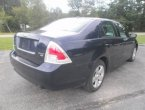 2009 Ford Fusion in NH