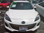 2012 Mazda Mazda3 under $9000 in California