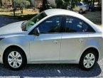 2014 Chevrolet Cruze in WA