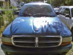 2003 Dodge Durango under $3000 in Texas