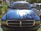 2003 Dodge Durango in TX