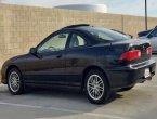 1999 Acura Integra in CA