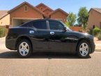 2008 Dodge Charger under $6000 in Arizona
