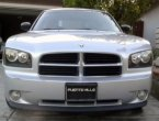 2006 Dodge Charger in CA