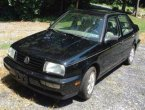1999 Volkswagen Jetta in Pennsylvania
