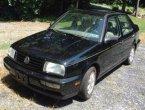 1999 Volkswagen Jetta in PA