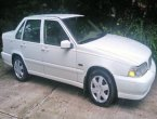 1998 Volvo S70 under $3000 in Georgia