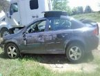 2008 Chevrolet Cobalt in Ohio