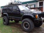 1995 Jeep Cherokee under $3000 in Maryland