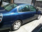 2005 Nissan Altima under $4000 in New York