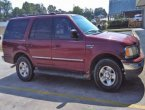 2000 Ford Expedition under $4000 in Florida