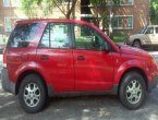 2002 Saturn Vue under $2000 in Minnesota