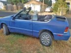 1995 Chrysler LeBaron under $1000 in Colorado