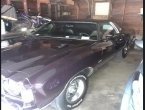 1975 Chevrolet Monte Carlo under $6000 in Wisconsin
