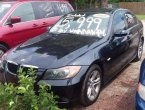 2008 BMW 328 under $6000 in Florida