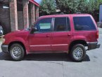 1999 Ford Explorer under $2000 in Texas