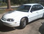 1997 Chevrolet Lumina under $3000 in Georgia