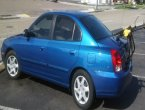 2005 Hyundai Elantra under $2000 in Florida