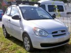 2009 Hyundai Accent under $2000 in Florida