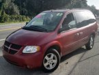 2007 Dodge Caravan under $4000 in Florida