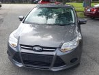 2014 Ford Focus under $7000 in Pennsylvania