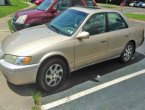 1999 Toyota Camry under $3000 in Arkansas