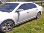 2010 Chevrolet Malibu under $5000 in Kentucky