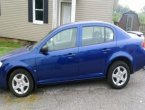 2006 Chevrolet Cobalt under $2000 in Pennsylvania