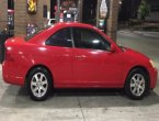 2003 Honda Civic under $4000 in Texas