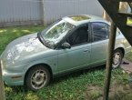 1997 Saturn SL under $500 in IA