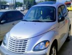 2002 Chrysler PT Cruiser under $4000 in Wyoming