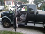 1998 Ford F-150 under $2000 in Florida