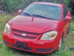 2006 Chevrolet Cobalt in Virginia