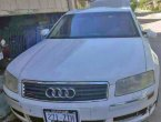 2004 Audi A8 under $3000 in Wisconsin