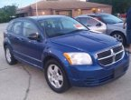 2009 Dodge Caliber under $5000 in Alabama