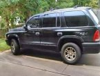 2003 Dodge Durango under $2000 in TX