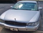 2002 Buick Park Avenue under $2000 in Indiana