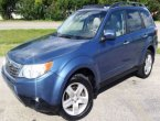 2010 Subaru Forester under $7000 in Texas