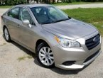 2017 Subaru Legacy under $15000 in Texas