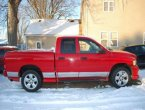 2002 Dodge Ram under $9000 in WI