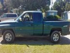 1997 Dodge Ram under $2000 in Alabama
