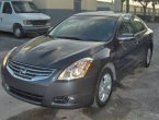2011 Nissan Altima under $7000 in Florida