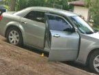 2006 Chrysler 300 under $4000 in Texas