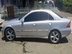 2005 Mercedes Benz 230 under $7000 in California