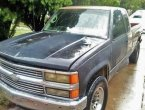 1997 Chevrolet 2500 under $2000 in Texas